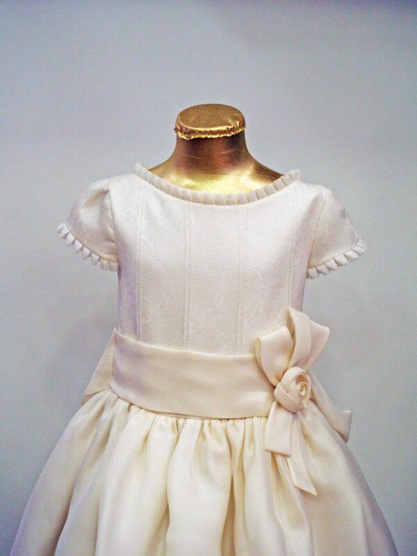 comprar-vestido-comunion