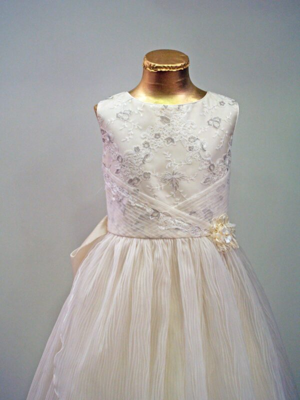comunion-outlet-vestido