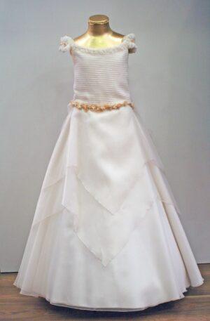 outlet-comunion-comprar-vestido