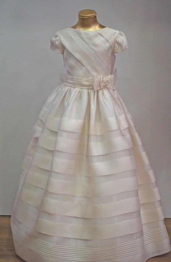 vestido-comprar-outlet-comunion