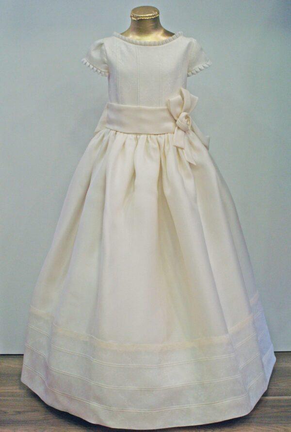 vestido-comunion-comprar