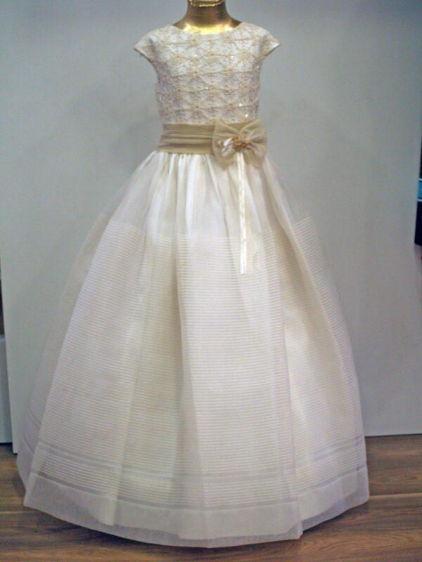 vestido-comunion-outlet