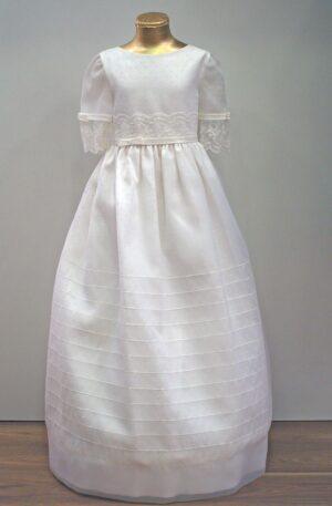 vestido-comunion-outlet-comprar