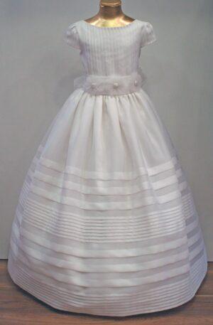 vestido-outlet-comunion-comprar