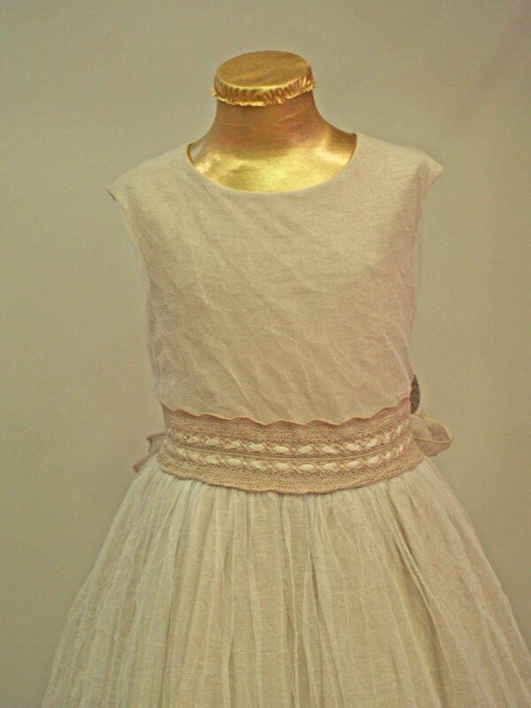vestidos-comunion-outlet-comprar