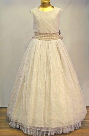 vestidos-outlet-comunion